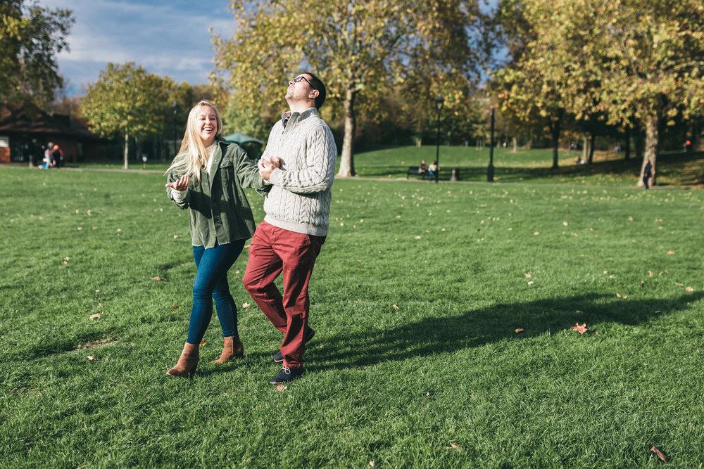 Emily & Karlo | London Engagement Photography-31.JPG