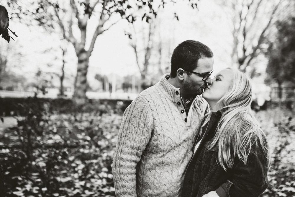Emily & Karlo | London Engagement Photography-57.JPG