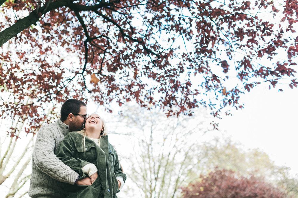 Emily & Karlo | London Engagement Photography-56.JPG
