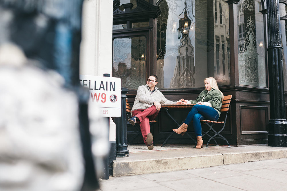 Emily & Karlo | London Engagement Photography-107.JPG