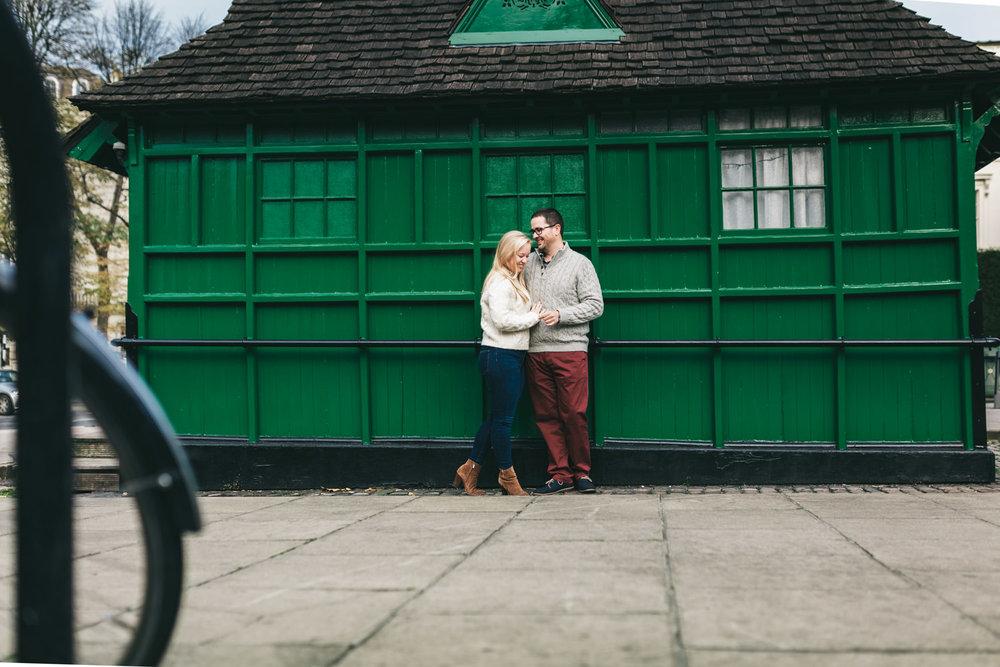 Emily & Karlo | London Engagement Photography-119.JPG