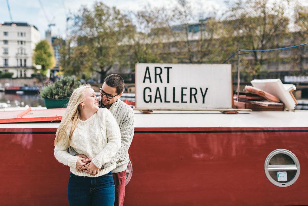 Emily & Karlo | London Engagement Photography-135.JPG
