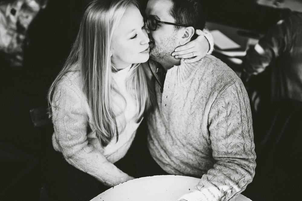 Emily & Karlo | London Engagement Photography-2.JPG