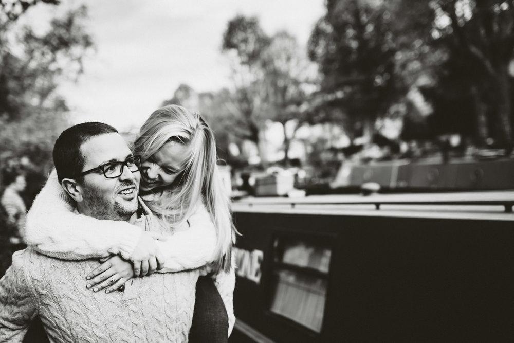 Emily & Karlo | London Engagement Photography-145.JPG