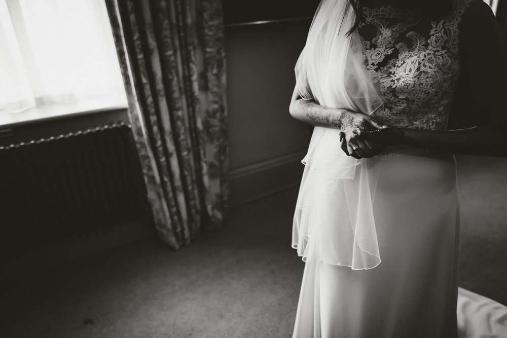 S&K | Kings Head Hotel Wedding Photography-106.JPG