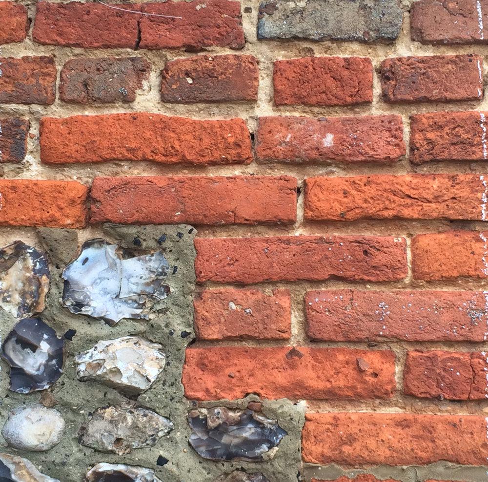 BrickworkII.jpg
