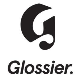 glossier-logo.jpg
