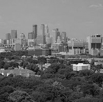 twin cities -