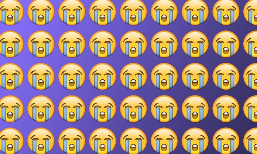 astonished face emoji emojipedia - 1000×600