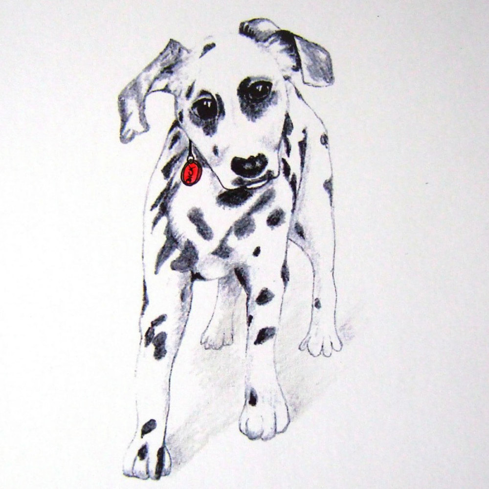 gill-thomas-arty-card-just-puppy-licious.jpg
