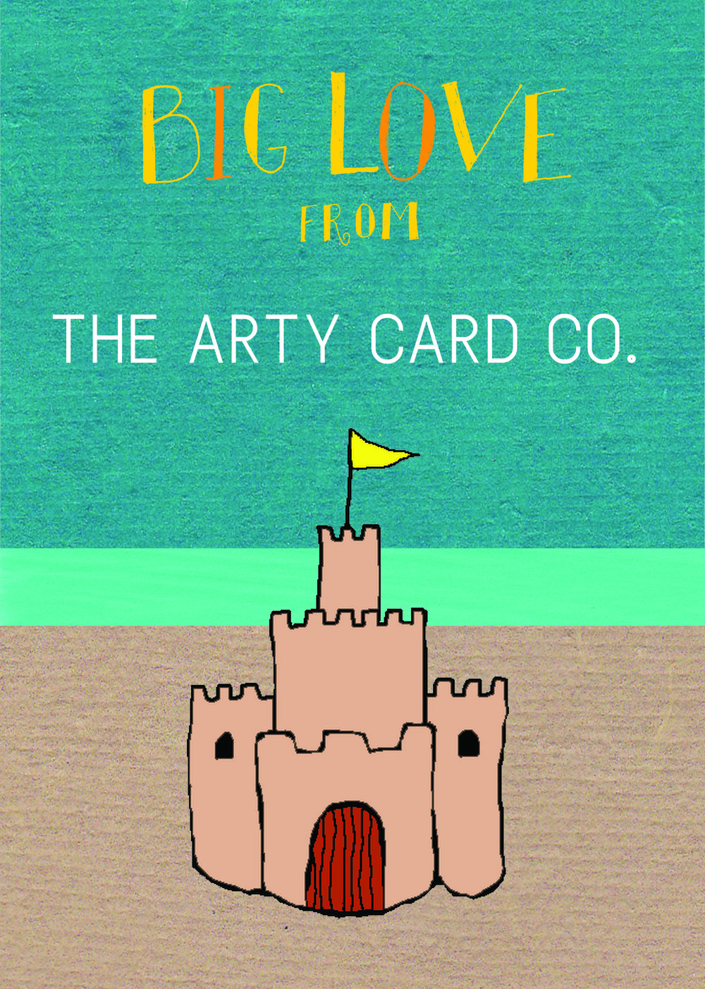 BIG LOVE FROM ARTY CARDS.jpg