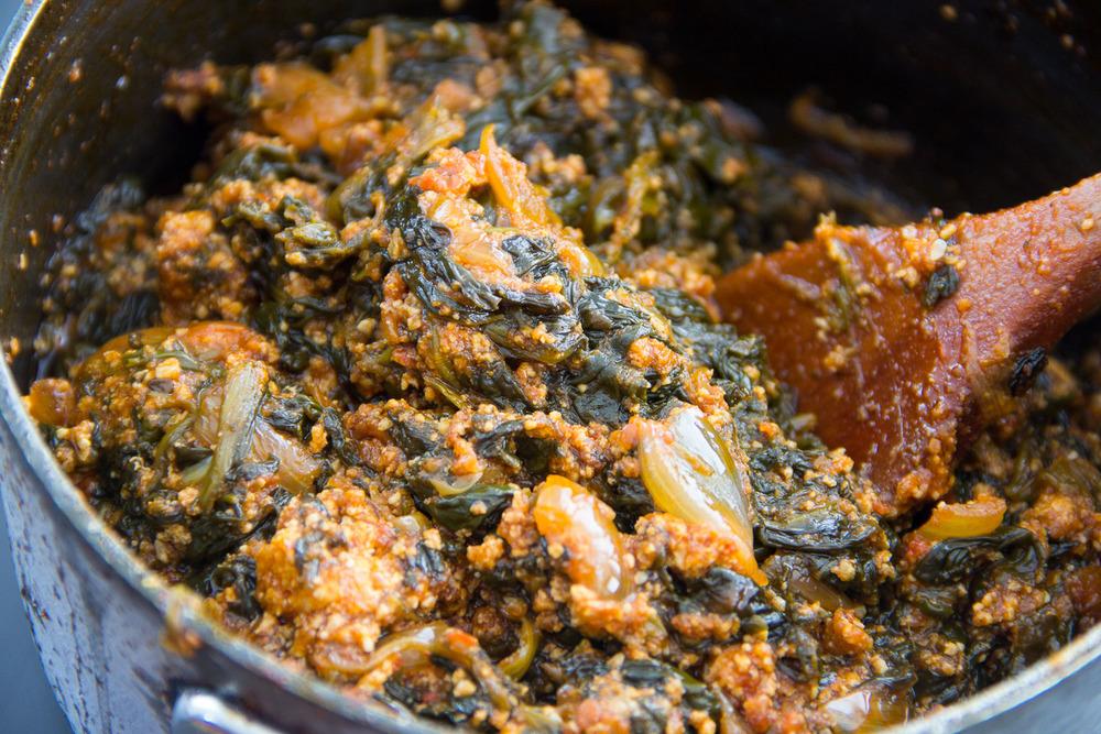 Egusi stew-036-2.jpg