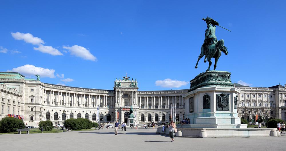 Wien_Neue_Hofburg.jpg