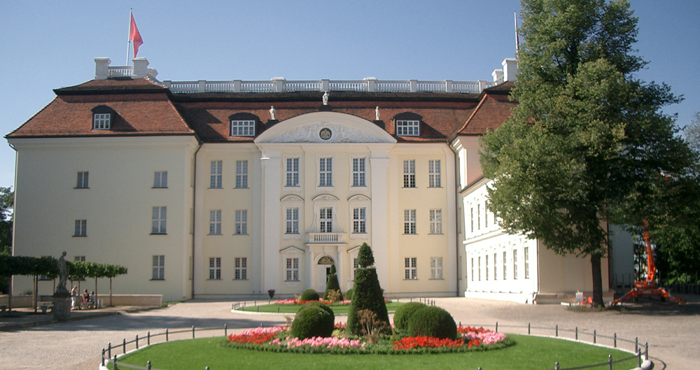 Schloss_Koepenick_01.jpg