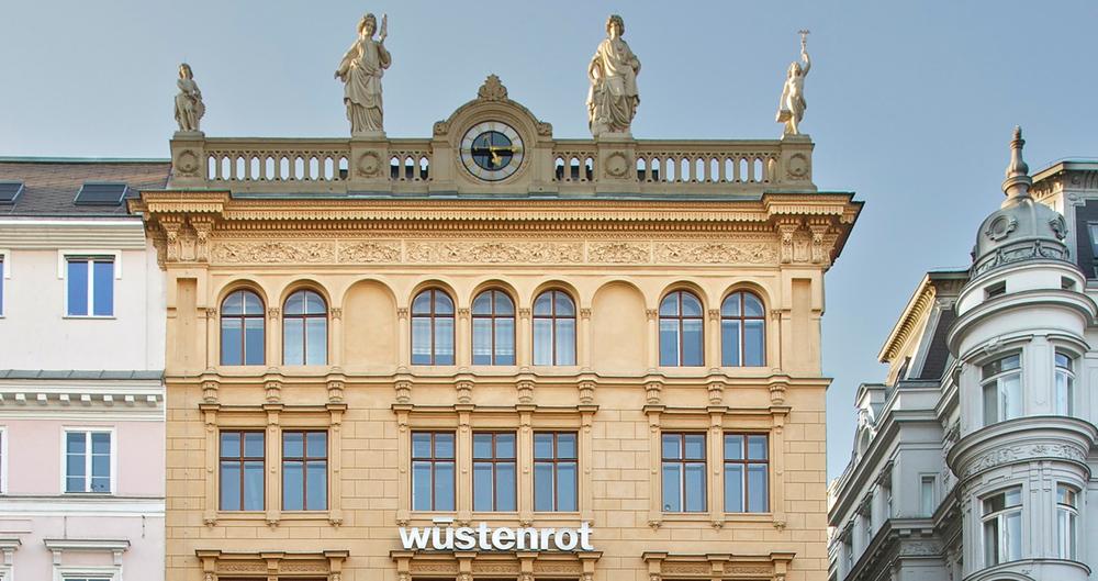 20_Graben_Vienna.jpg