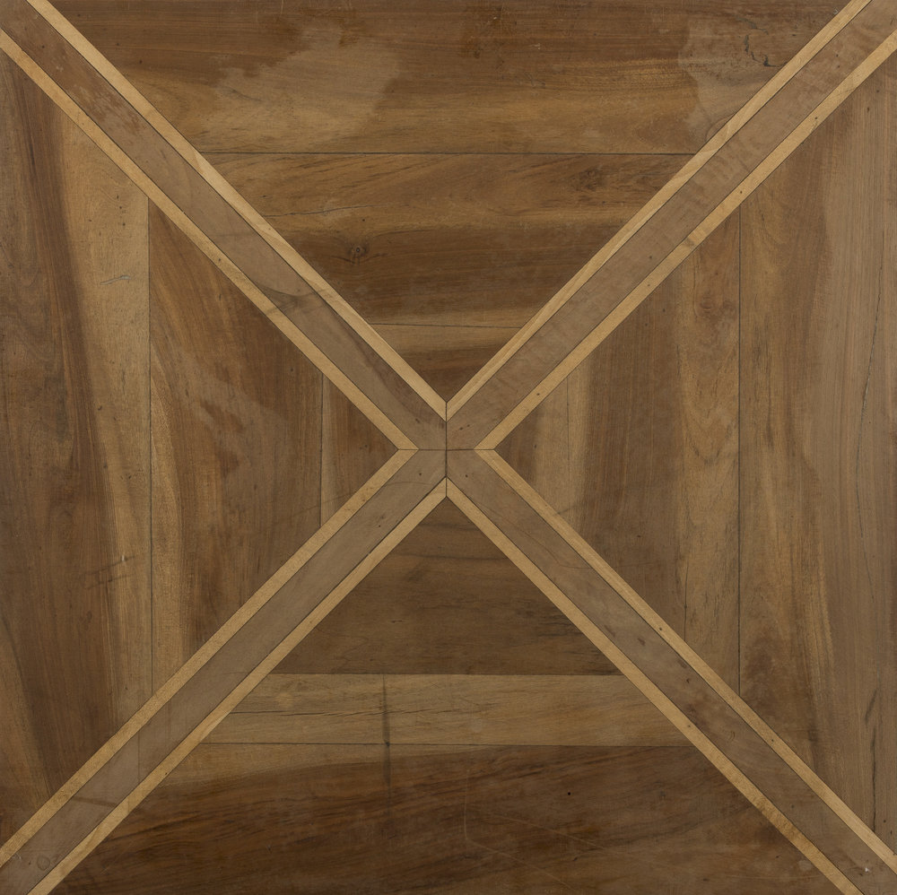20170622-antique-parquet.com-14.jpg