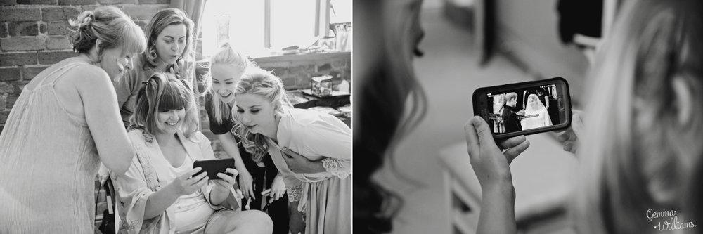 GemmaWilliamsPhotography_Weddings2018_0049.jpg