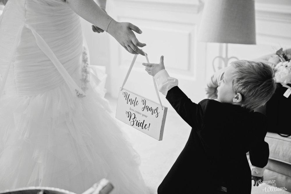 GemmaWilliamsPhotography_Weddings2018_0056.jpg