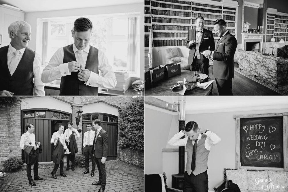 GemmaWilliamsPhotography_Weddings2018_0073.jpg
