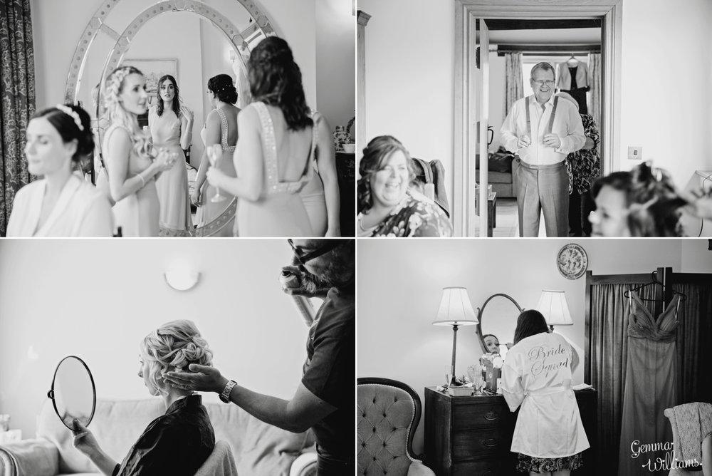 GemmaWilliamsPhotography_Weddings2018_0089.jpg