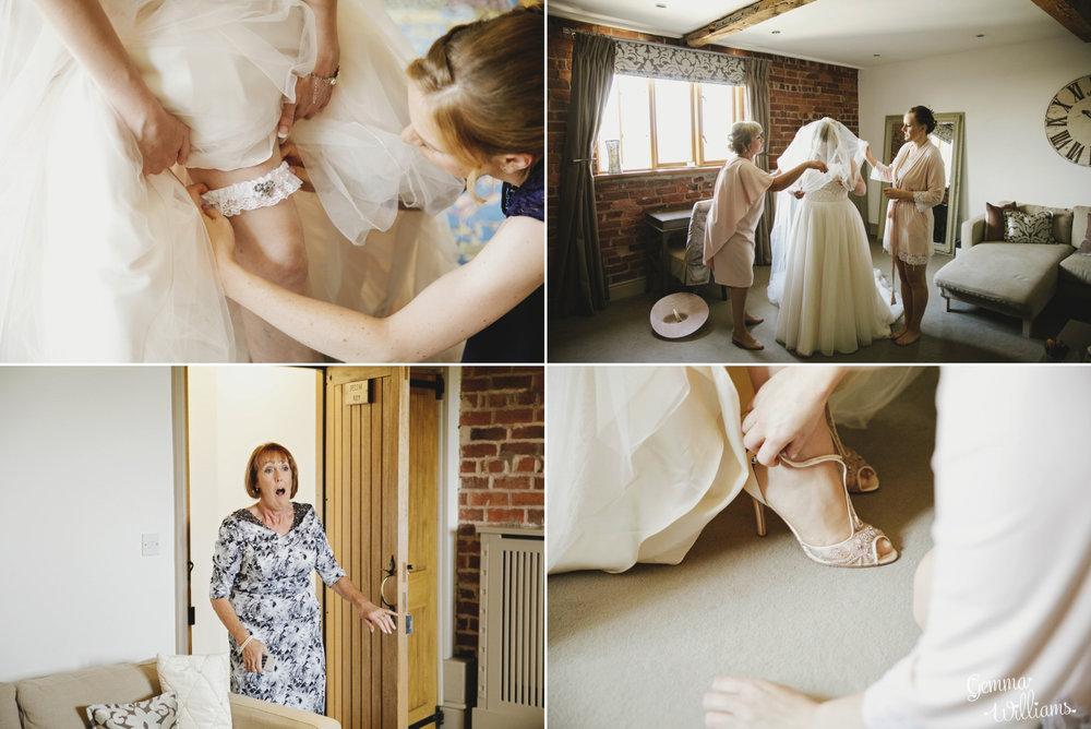 GemmaWilliamsPhotography_Weddings2018_0135.jpg