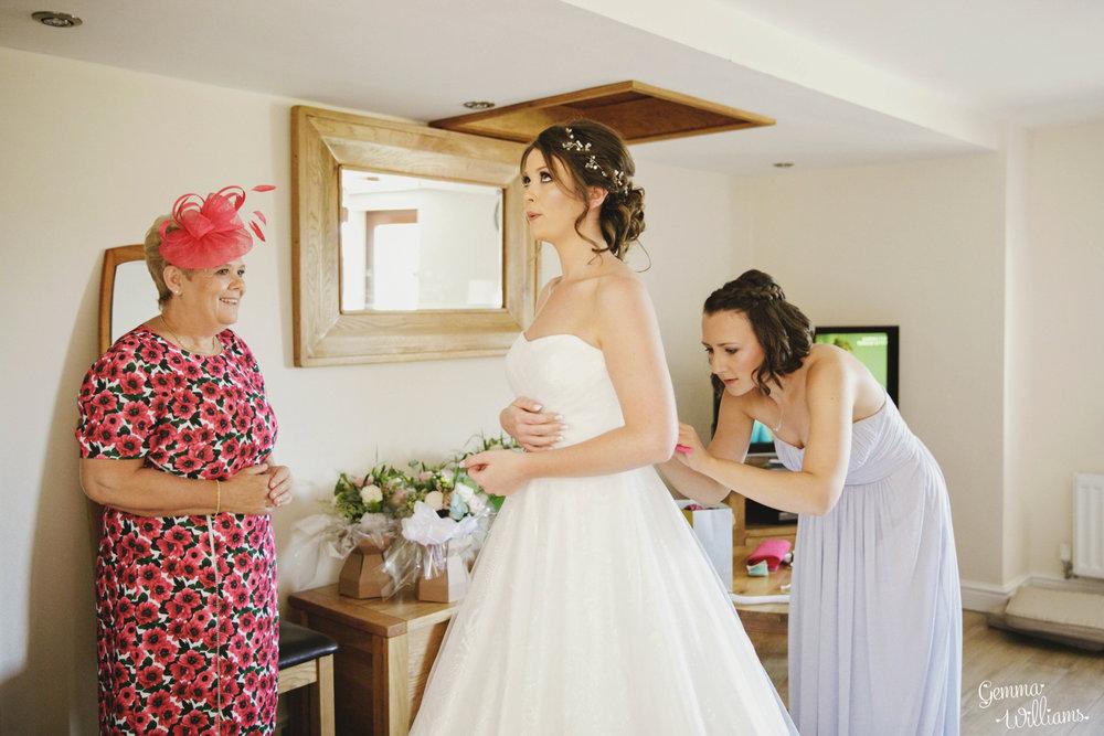 GemmaWilliamsPhotography_Weddings2018_0139.jpg