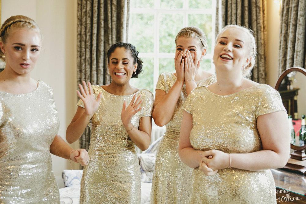 GemmaWilliamsPhotography_Weddings2018_0143.jpg