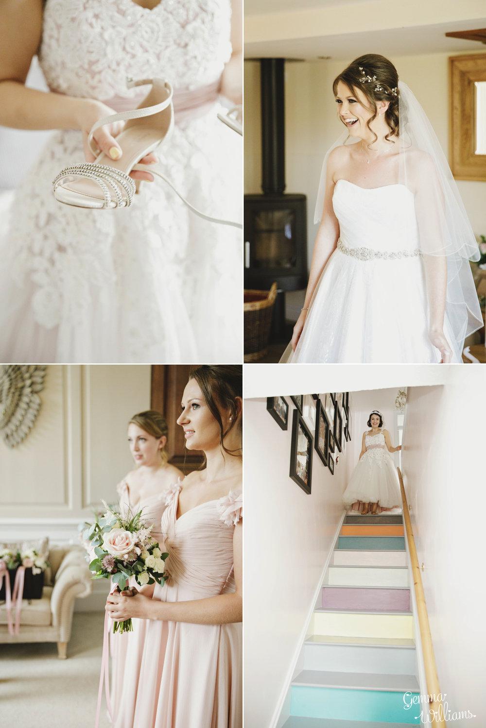 GemmaWilliamsPhotography_Weddings2018_0160.jpg