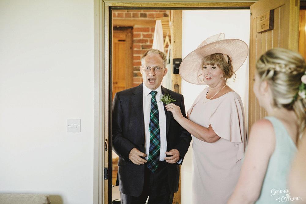 GemmaWilliamsPhotography_Weddings2018_0167.jpg