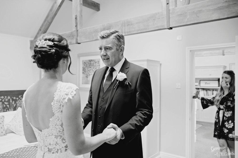 GemmaWilliamsPhotography_Weddings2018_0178.jpg