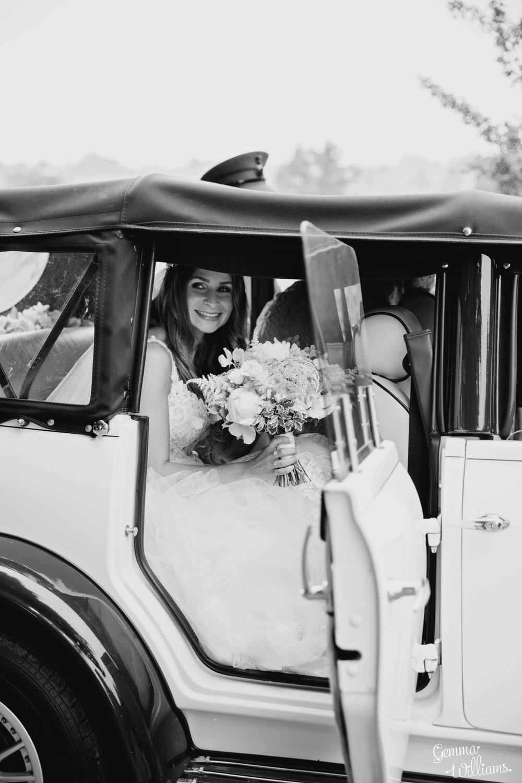 GemmaWilliamsPhotography_Weddings2018_0204.jpg