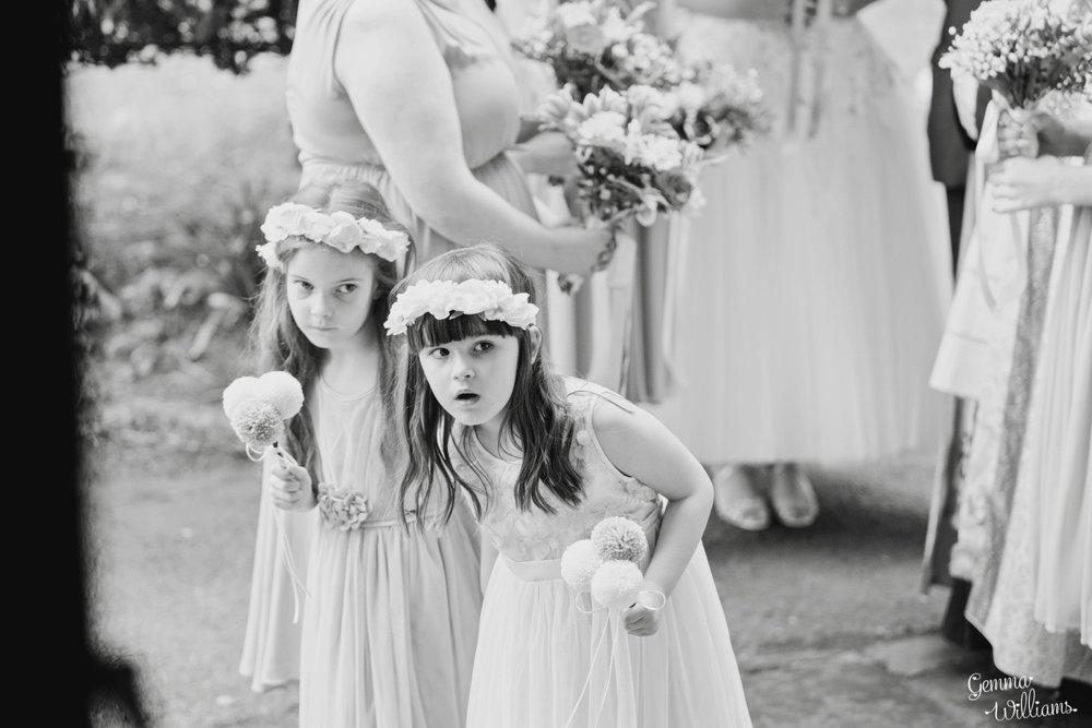 GemmaWilliamsPhotography_Weddings2018_0206.jpg