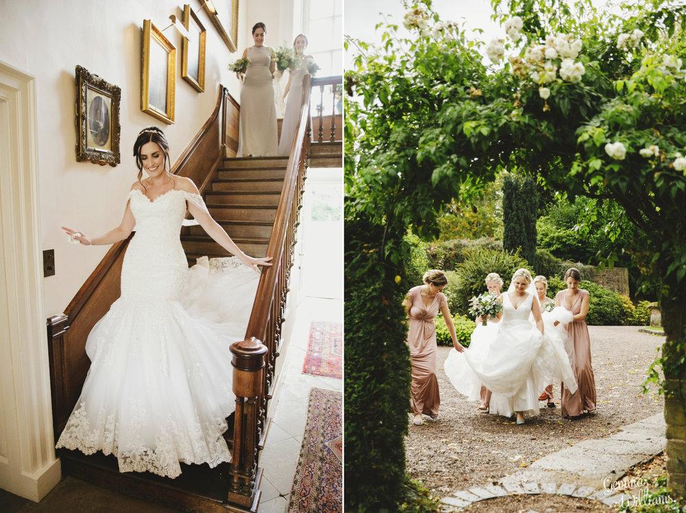 GemmaWilliamsPhotography_Weddings2018_0214.jpg