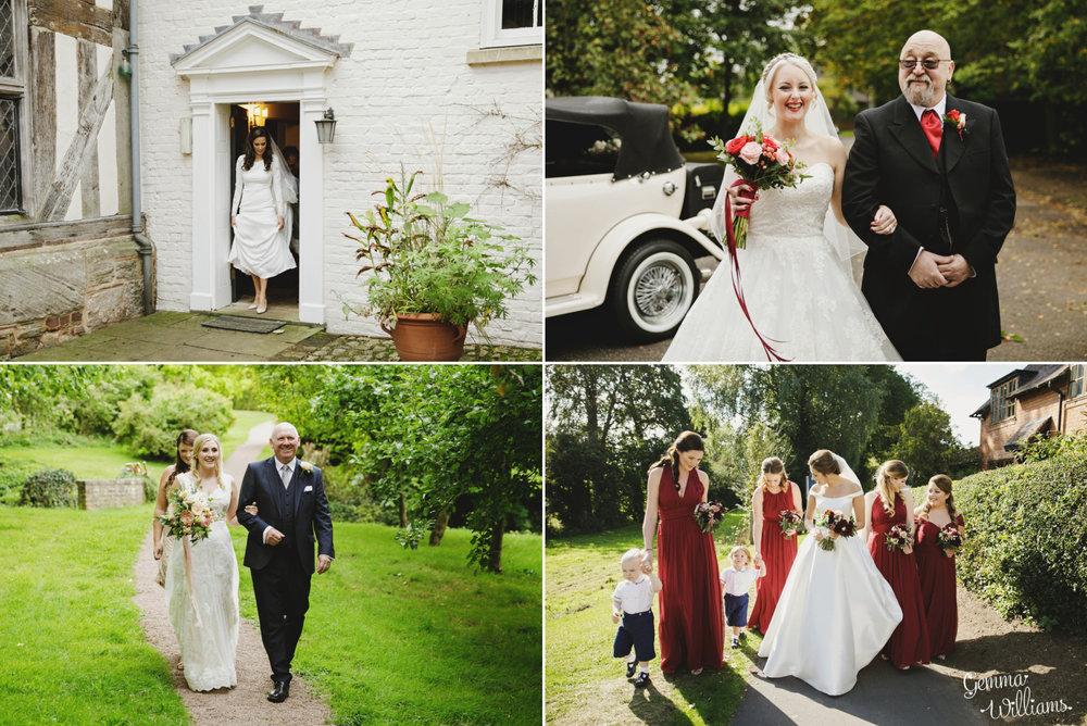 GemmaWilliamsPhotography_Weddings2018_0222.jpg