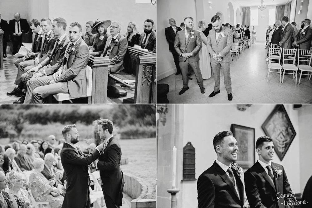 GemmaWilliamsPhotography_Weddings2018_0245.jpg