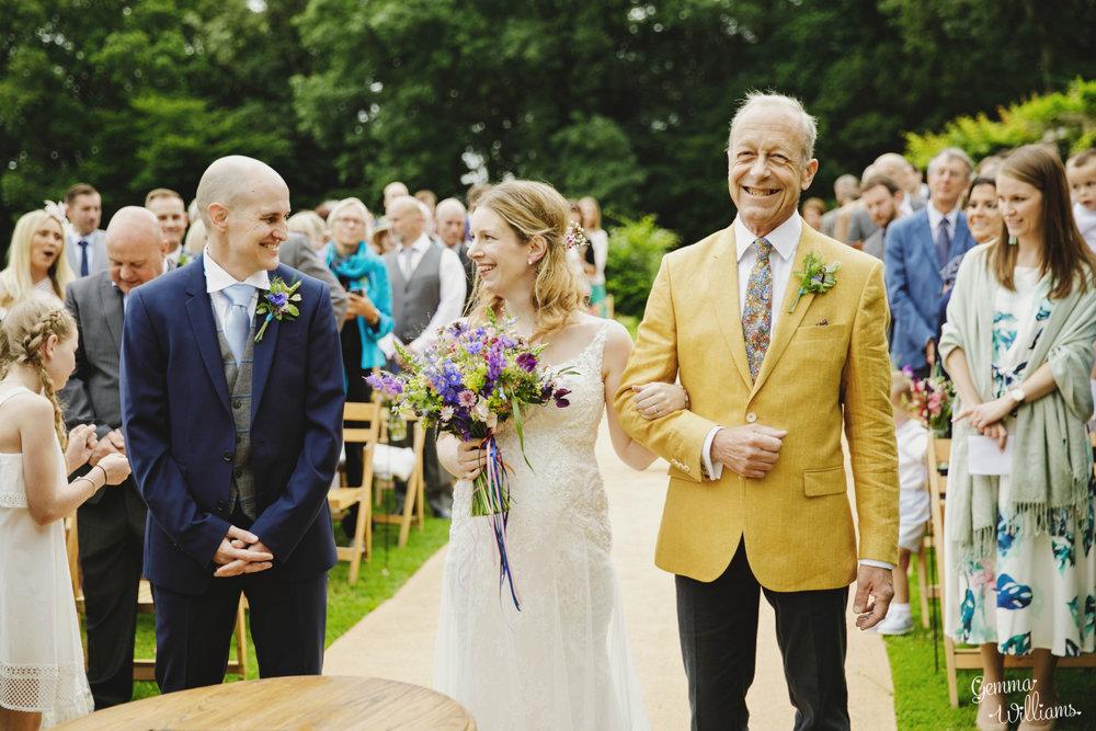 GemmaWilliamsPhotography_Weddings2018_0254.jpg