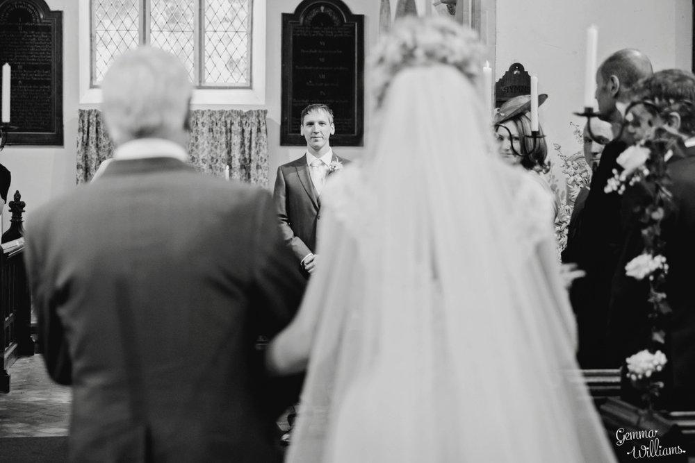 GemmaWilliamsPhotography_Weddings2018_0258.jpg