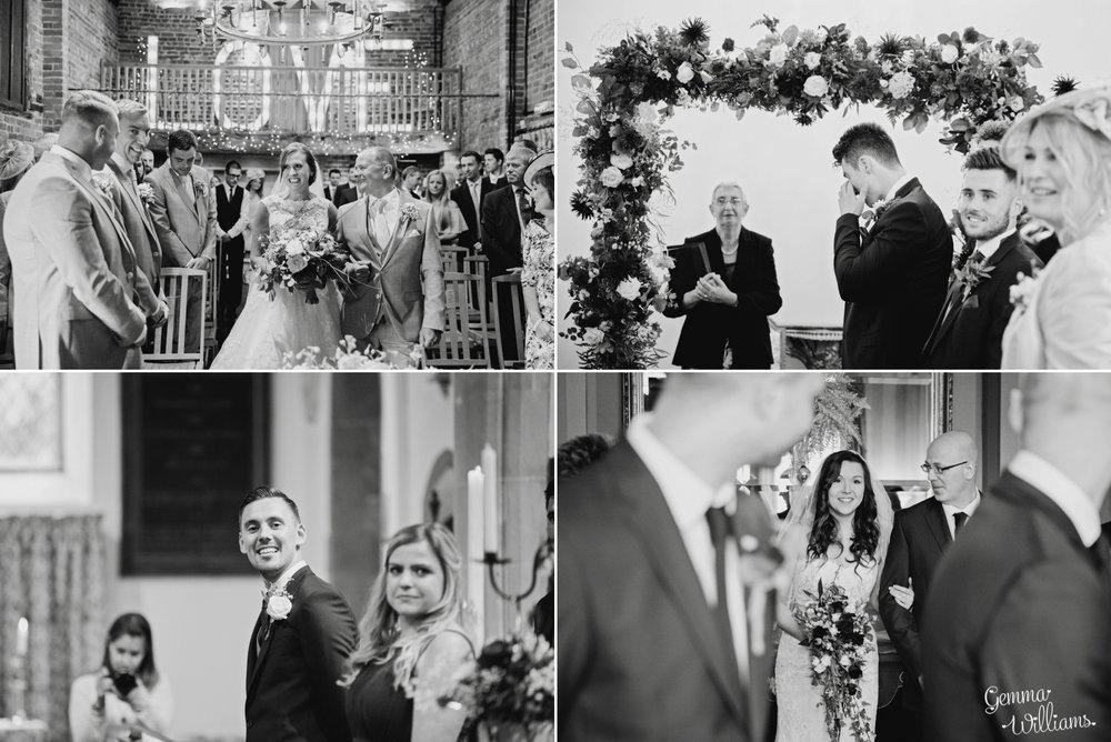 GemmaWilliamsPhotography_Weddings2018_0262.jpg