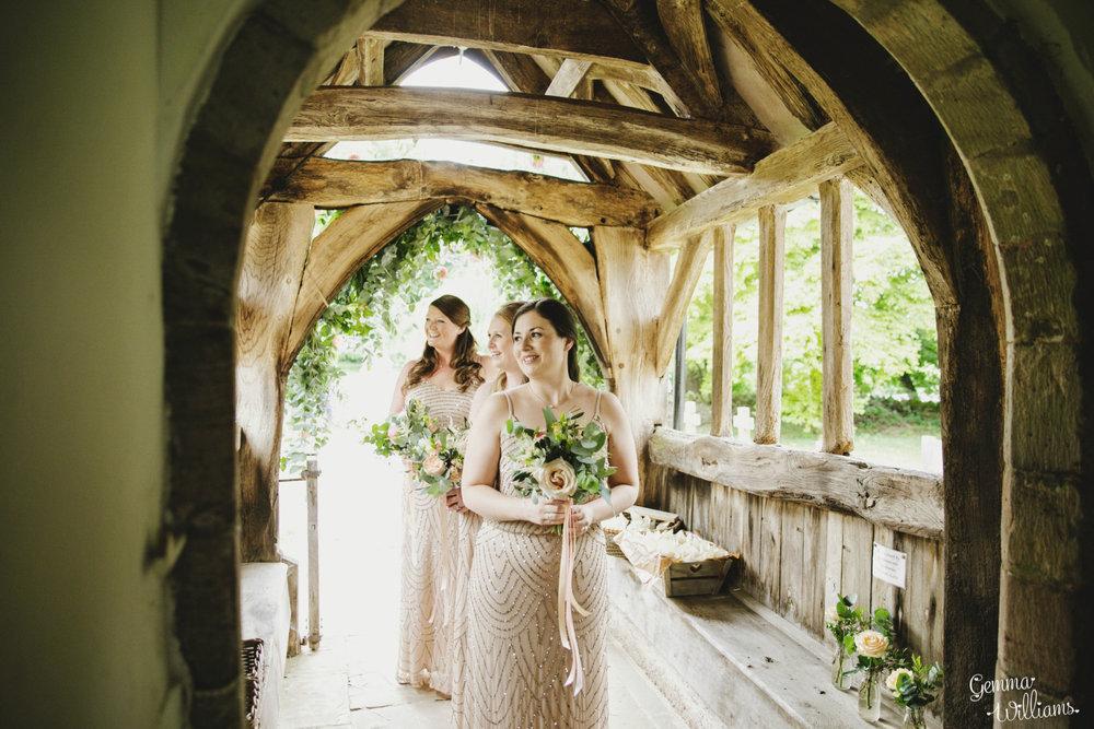 GemmaWilliamsPhotography_Weddings2018_0268.jpg