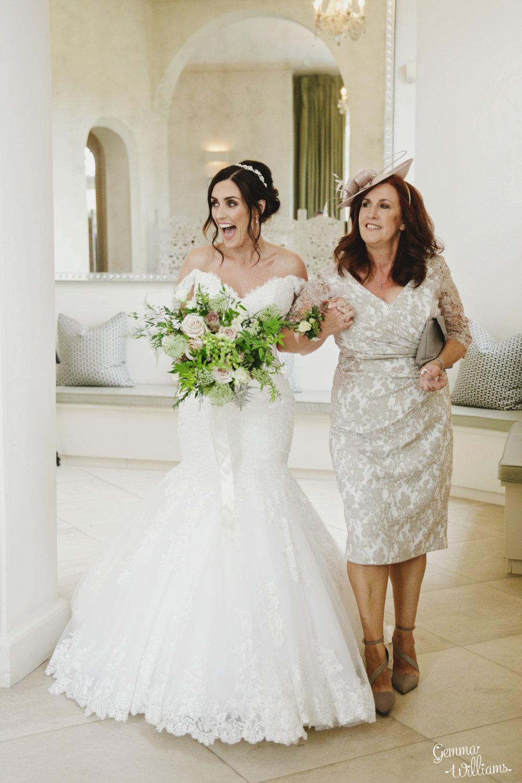 GemmaWilliamsPhotography_Weddings2018_0274.jpg