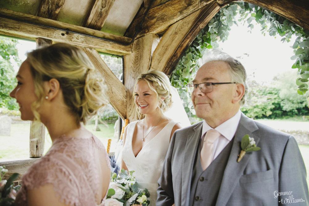 GemmaWilliamsPhotography_Weddings2018_0279.jpg
