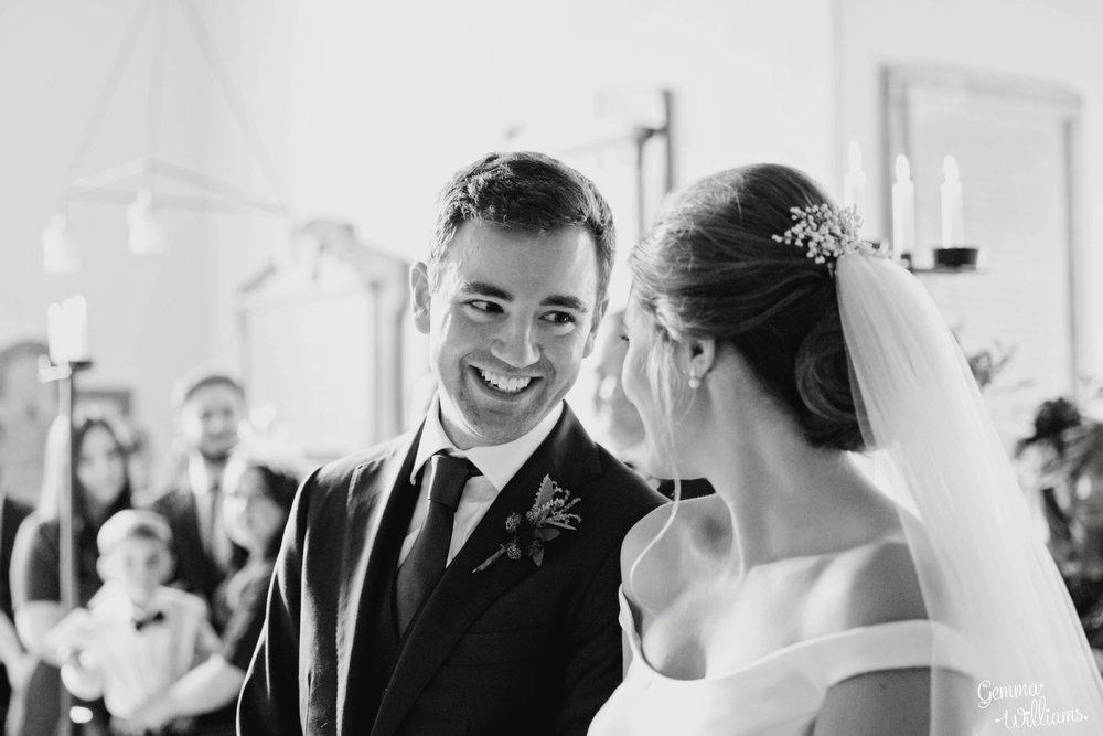 GemmaWilliamsPhotography_Weddings2018_0286.jpg