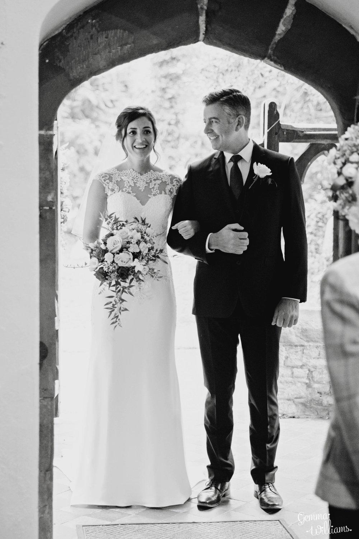 GemmaWilliamsPhotography_Weddings2018_0282.jpg