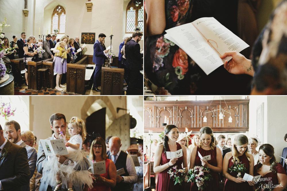 GemmaWilliamsPhotography_Weddings2018_0304.jpg