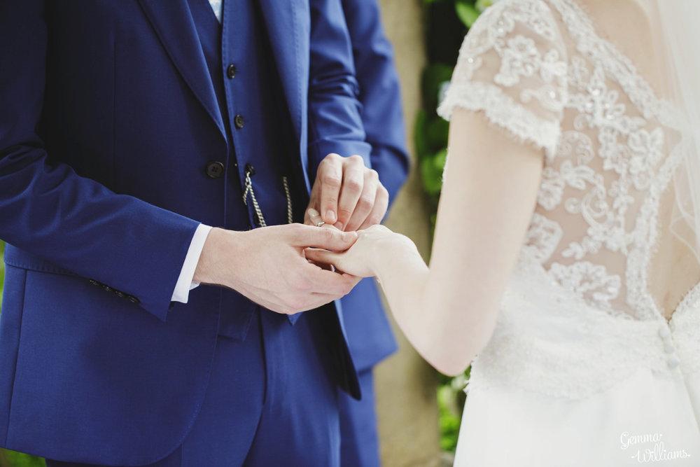 GemmaWilliamsPhotography_Weddings2018_0307.jpg