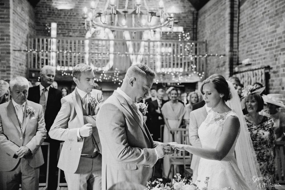 GemmaWilliamsPhotography_Weddings2018_0327.jpg