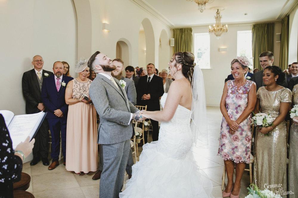 GemmaWilliamsPhotography_Weddings2018_0339.jpg