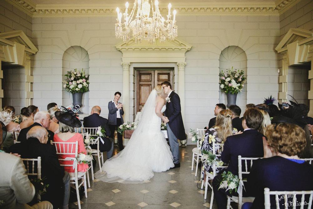 GemmaWilliamsPhotography_Weddings2018_0361.jpg