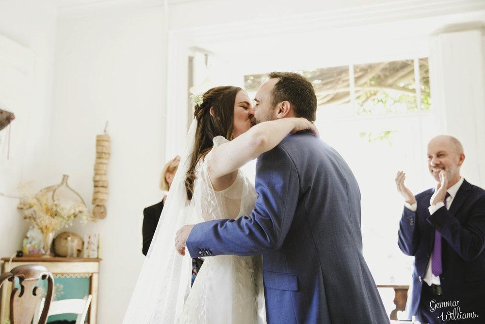 GemmaWilliamsPhotography_Weddings2018_0362.jpg