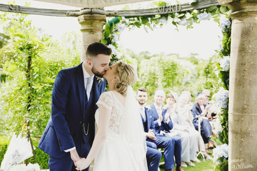 GemmaWilliamsPhotography_Weddings2018_0363.jpg